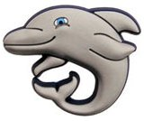 A product thumbnail of  Dolphin