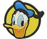 Donald Duck Charm SS17