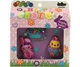 Easter 3-pack