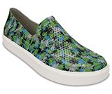 citilane roka tropical slip-on men