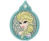 Elsa badge