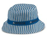 Una miniatura del prodotto  Boys' Reversible Bucket Hat
