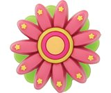 FLW Flowers Clover MTN - Card