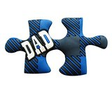 A product thumbnail of  Family Puzzle Piece - Dad