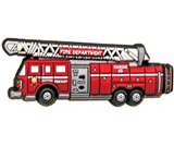 A product thumbnail of  Firetruck