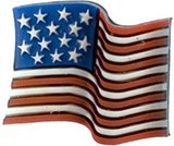 A product thumbnail of  Flag - USA