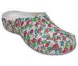 Sabots Crocs Freesail pour un plaisir estival pour femmes