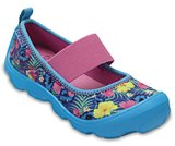 Chaussures Charles IX Graphiques PS Duet Busy Day pour enfants