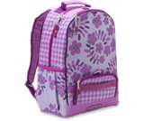 Una rese&ntilde;a de producto de  Kids&rsquo; Printed Backpack