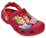 Creative Crocs Dream Big Princess™ Clog