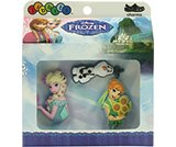 Frozen™ Fever 3-pack