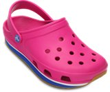 A product thumbnail of  Crocs Retro Clog