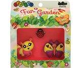 Fun Garden 3-pack