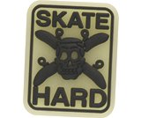 A product thumbnail of  GITD Skate Hard