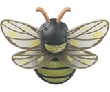 A product thumbnail of  Garden Bee