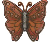 A product thumbnail of  Garden Butterfly