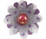 A product thumbnail of  Garden Daisy - Lilac