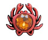 Una rese&ntilde;a de producto de  Gem Crab