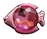 A product thumbnail of  Gem Fish