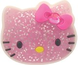 A product thumbnail of  Glitter Hello Kitty&reg; Face