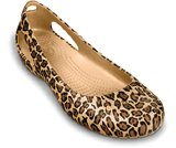 A product thumbnail of  Kadee Leopard