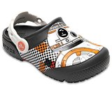 Crocs Fun Lab BB-8™ Clog