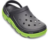 A product thumbnail of  Duet Sport Clog