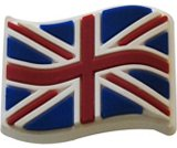 A product thumbnail of  Great Britain Flag 12