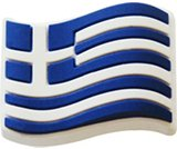 Imagette produit de  Greece Flag 12