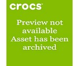 Men's Crocs Kinsale Static Slip-On