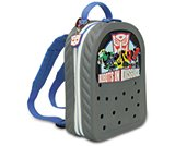 Crocband™ Transformers™ Backpack