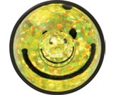 A product thumbnail of  Happy Face Smile Yellow