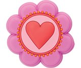 Heart Flower