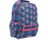 En miniatyrbild av Kids' Printed Backpack