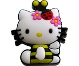 A product thumbnail of  Hello Kitty Bumblebee
