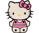 En miniatyrbild av Hello Kitty Dress Up (EU)