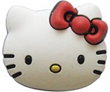 A product thumbnail of  Hello Kitty&reg; Face