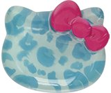 A product thumbnail of  Hello Kitty Leopard Blue