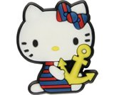 A product thumbnail of  Hello Kitty Marine Anchor (EU)