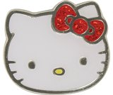 A product thumbnail of  Hello Kitty Metal Face
