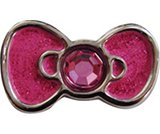 A product thumbnail of  Hello Kitty® Sparkle Bow