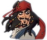 A product thumbnail of  Jack Sparrow