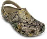 Sabot Classic Realtree Xtra® pour hommes