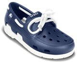 Kids-Beach-Line-Lace-Boat-Shoe-childrens