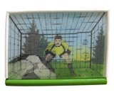 A product thumbnail of  Lenticular - Soccer