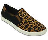 Women's CitiLane Slip-on Sneaker