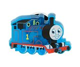 A product thumbnail of  Light Up Thomas
