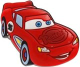 Una rese&ntilde;a de producto de  Lightning McQueen