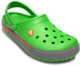 A product thumbnail of  Crocband&trade; II.5 Clog