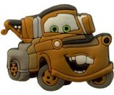 A product thumbnail of  Mater the Tow Truck